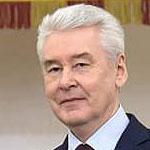 Сергей Собянин, мэр Москвы, в интервью «России-1», 29 марта