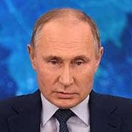 Владимир Путин, президент РФ о реакции на рост цен, 17 декабря, ТАСС