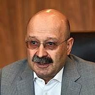 Михаил Задорнов, президент «Открытия», в интервью РБК 15 декабря 2020 года