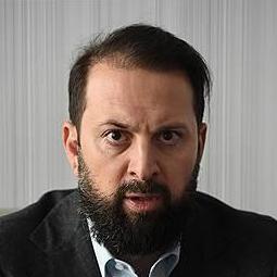 Сергей Михайлов, гендиректор группы «Черкизово», в интервью газете «Ведомости» в июне 2020 года