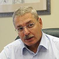 Анатолий Яновский, заместитель министра энергетики РФ, 27 ноября 2020 года