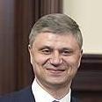Олег Белозеров, глава ОАО РЖД, 15 января в интервью «Россия 24»