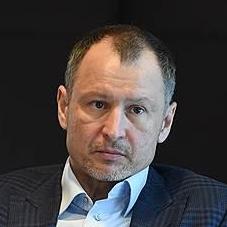 """Виталий Орлов, владелец «Норебо», об уголовном деле в интервью """"Ъ"""", 2019 год"""