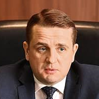"""Илья Шестаков, глава Росрыболовства, в интервью """"Ъ"""", декабрь 2020 года"""