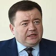 Петр Фрадков, глава ПСБ, 29 декабря 2019 года