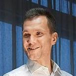 """Алексей Тулупов, владелец Sminex, о хлебопекарном бизнесе в интервью """"Ъ"""", февраль 2020 года"""