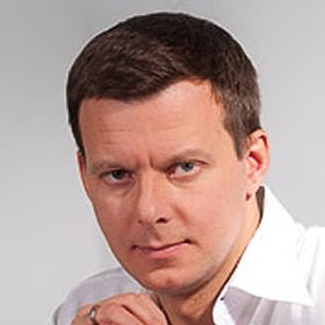 Леонид Максимов, акционер ГК «Пионер», в интервью «РИА Новости»