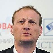 Леонид Казинец, владелец «Баркли», в интервью «Ведомостям» в 2018 году