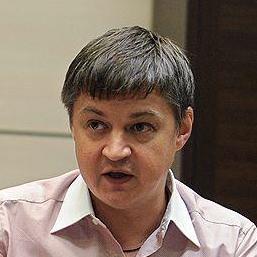 Дмитрий Кирсанов,  гендиректор Fix Price, в интервью газете «Ведомости», декабрь 2020 года