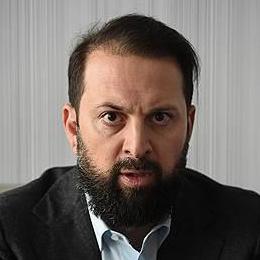 Сергей Михайлов, гендиректор группы «Черкизово», в интервью газете «Ведомости», июнь 2020 года