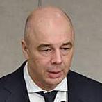 Антон Силуанов, глава Минфина, о регулировании рынка сигарет, сентябрь 2020 года, «Интерфакс»