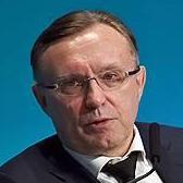 Сергей Когогин, гендиректор КамАЗа, 21 декабря 2020 года