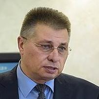 Андрей Кашеваров, заместитель руководителя ФАС, 10 июня 2020 года в интервью агентству «Прайм»
