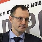 Владимир Чистюхин, зампред ЦБ, 31 марта в интервью «Интерфаксу»