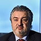 Дмитрий Руденко, президент Почта-банка, 6 июня 2019 года