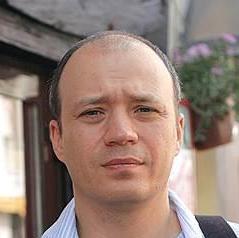 Михаил Гончаров, основатель «Теремка», в интервью Inc., ноябрь 2020 года