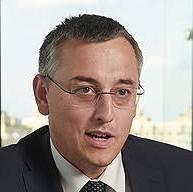 «Регион» отложил 50млрд рублей на пенсию