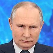 Владимир Путин, президент РФ, на заседании Совета законодателей при Федеральном собрании РФ 27 апреля