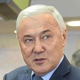 Анатолий Аксаков, глава комитета Госдумы по финансовому рынку, в интервью «Парламентской газете» 31 января 2019 года