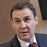 Дмитрий Патрушев, глава Минсельхоза, ТАСС, в марте 2021 года
