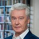 Сергей Собянин, мэр Москвы, 16 июня