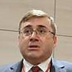 Сергей Швецов, первый зампред ЦБ, 1 марта 2021 года