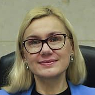 Кадри Симсон, еврокомиссар по энергетике, 11 февраля