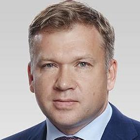 Александр Жданов, директор департамента финансового оздоровления ЦБ, 8 сентября 2020 года в интервью «Интерфаксу»