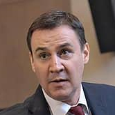 Дмитрий Патрушев, глава Минсельхоза, на встрече с депутатами комитета Госдумы по аграрным вопросам в марте 2021 года, ТАСС