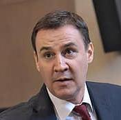 Дмитрий Патрушев, глава Минсельхоза, о работе АПК, 5 апреля 2021 года