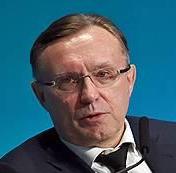 Сергей Когогин, гендиректор ОАО «КамАЗ», 21 декабря 2020 года