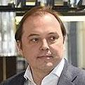 """Александр Мечетин, председатель правления Beluga Group, в интервью """"Ъ"""", декабрь 2020 года"""