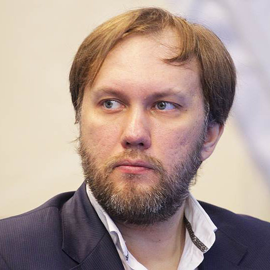 Вопрос цены. Константин Анкилов, генеральный директор TMT-consulting