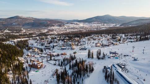 Недвижимость на вырост – Где в России жилье пока недооценено