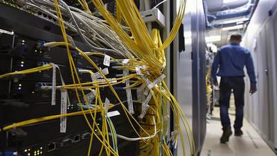 Петербургские чиновники нашли стимул для IT-компаний