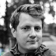 Максим Токарев, директор Центра развития экологических и социальных проектов, руководитель проекта «Сохраним Байкал»