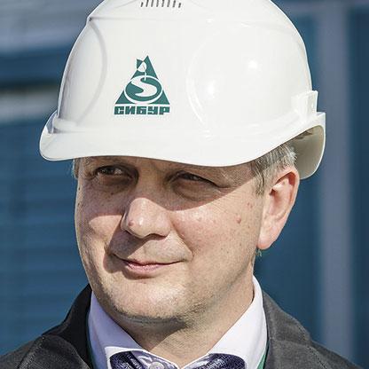 Александр Гусев, губернатор Воронежской области