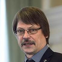 Евгений Киселев, глава Роснедр, 28 марта