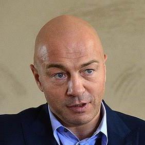 Олег Новиков, президент «Эксмо-АСТ», в интервью Republic в ноябре 2017 года