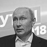 Владимир Путин, президент России, о пожаре в ТРЦ «Зимняя вишня» в Кемерово