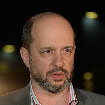 Cоветник президента по интернету Герман Клименко в интервью НТВ, 18 апреля 2018 года