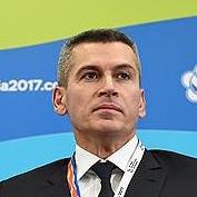 Зиявудин Магомедов, владелец группы «Сумма», о судьбе НМТП 16 февраля в Сочи