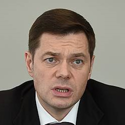 Алексей Мордашов, владелец «Северстали», в интервью «Россия 24» 1 июля 2017 года