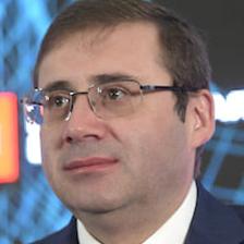 Сергей Швецов, первый зампред ЦБ, в ходе прямого эфира на странице Банка России в Facebook 6 июля 2017 года