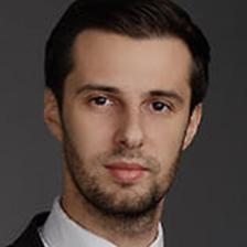 Илья Суховольский, заместитель генерального директора по развитию компании «ВодоходЪ»