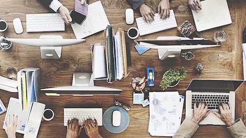 Власть стартапа: инвесторы в поисках новых «единорогов»