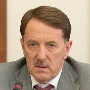 — Алексей Гордеев, вице-премьер, в июне 2018 года (ТАСС)