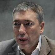 """Президент Simple Максим Каширин в интервью """"Ъ"""" в феврале 2018 года"""