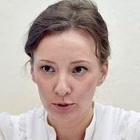 Уполномоченная по правам ребенка при президенте РФ Анна Кузнецова в сентябре 2018 года (цитата «Комсомольской правды»)