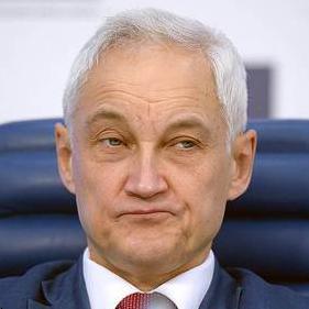 — Андрей Белоусов, помощник президента РФ, 10 сентября 2018 года